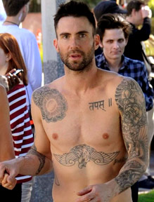 pete-wentz-naked-cell-phone-pics-free-indian-naked-nude-sex-woman