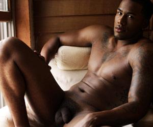 Celebs nude tube male sorry