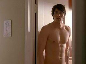 Nude Male Celebs In Movies